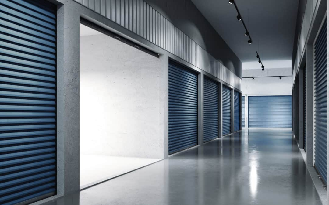 How to Choose a Storage Unit: Tips & Tricks